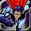 Superhero Safety Missions - Extreme Dash Adventure