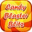Candy Blaster Blitz