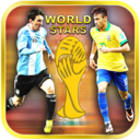world cup soccer quiz 2014