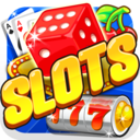 Icon for Slots Machines