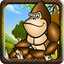 REDUCED Kids platform games pack for iOS