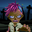 (IOS) Zombie Smasher - Ready to earn - Gamecenter/Ads