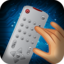 Crazy Remote Clicker - Click Rush Dash Mania