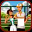Virtual Tennis Hit Insanely Addictive Full Version