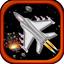 Spaceship Start Shooter War - 2 Apps