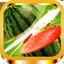 Made $600 chi ching Fruit Samurai . GET IN THE GAME OF APPS NOW! Don't BE HOPELESSLY LATE!