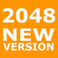 2048 NEW VERSION (1000 USD Monthly)