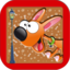 Ben The Tapping & Flappy Doggy FULL VERSION