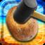 A Coconut Hammer & Smash Craze FREE