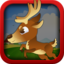 A Baby Deer Hunt Escape Fun FREE - Games For Girls & Boys