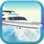 A Speed Jet Boat Wave Racer Splash FULL VERSION