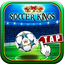 great flappy game ' what can be better then soccer topic in the world ...