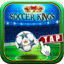 soccer kings flappy ball kick 2014