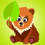 Hidden Objects - Spot! Animals