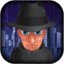 A Spy Run Sneaky Covert Operation Dash To Victory PRO