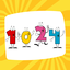 1024 For Maths Whiz Kids Paid Game