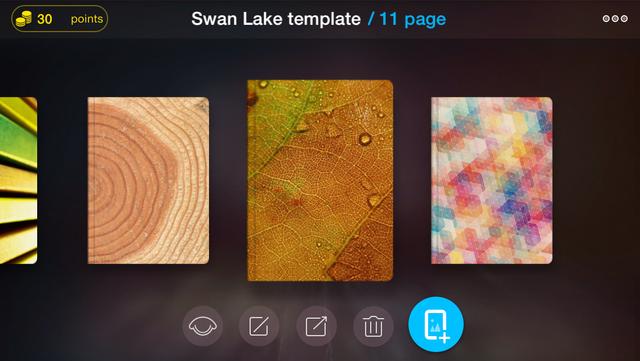 videoAlbum-Use photo to create movie&Slideshow Maker (Lite) screenshot 1