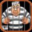 An Escape Prison Breaking FREE -  Run & Hide