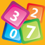3072 - 2048 On Steroids Super Math Fun Game Free