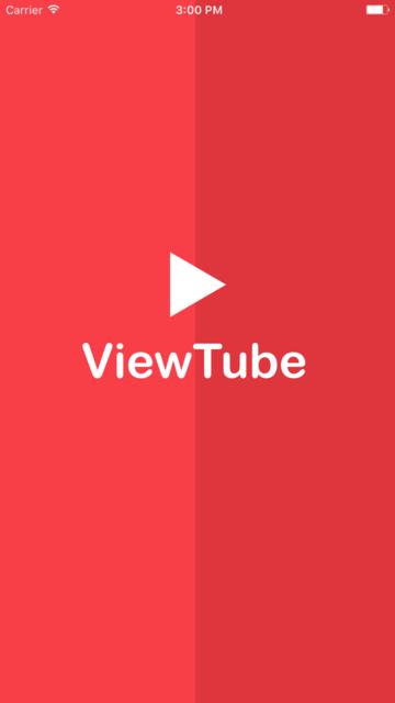 ViewTube - Calculate Video Revenue for You-Tube screenshot 8