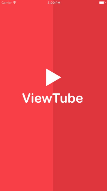 ViewTube - Calculate Video Revenue for You-Tube screenshot 10