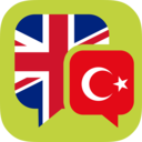English-Turkish Daily Conversation