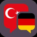 Das tägliche Türkisch