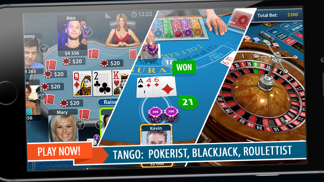 Roulette for Tango Hack Mod APK Get Unlimited Coins Cheats Generator