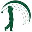 Golf Club Selector. High potential niche market app