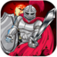 A Kingdom Empire Defence - Nation Dark Ages Battle Knights Hero Castle FREE