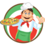 A Pop's Pizzeria Shop - Pizza Manager Fast Food & Pizzeria For Boys & Girls FREE