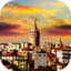 City Guide Istanbul