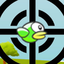"""$500 In Revenue FROM ADS """"FLAPPY SHOOT""""  HUGE SALE  Addicting Shooting Game. Get In the Game of apps NOW! and Play IT HARD. Get the PILES OF CASH ROLLIN..GET THE APPRENEUER LIFE NOW!"""