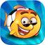 Underwater Kick Ups game
