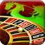 Dragon Ace Vegas Style Roulette