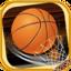 A Basketball Game - Bouncing Shot Block Bounce Ball FREE
