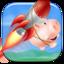 A Jetpack Super Piggie Joyride Farm Free