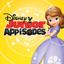 Disney Junior Appisode: Princesita Sofía