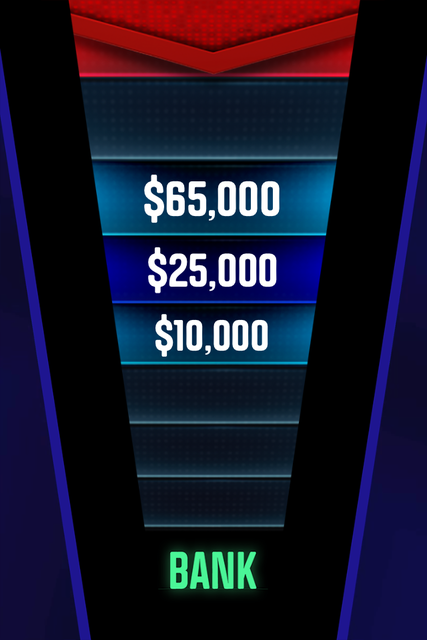 The Chase - Official GSN App screenshot 4