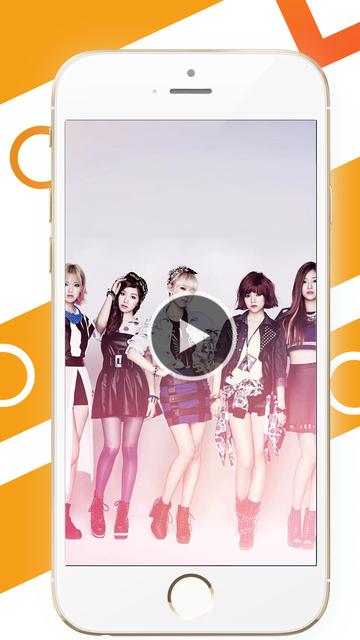 About: iAlbum:Photos Vault Safe Apps (iOS App Store version