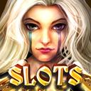 Icon for Goddess Slots - Online Multiplayer