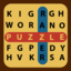 Hollywood Word Puzzle Pro - Try And Find Your Favorite TV Shows And Movies