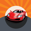 Car Race Madness - Best Hurdle Avoidence Addictive Car Racing Game