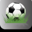 Ultimate Soccer Quiz And Football Trivia - Must Have App For Sports Fans