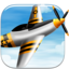 Action Jet Fighter Modern Shooting Combat Game HD Free