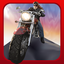 A Racing Motorbike Madness Pro - Obstacle Avoidance Addictive Game