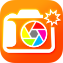 Addictive Instagram Photo Sharing App in popular Social Network category