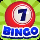 Icon for Bingo Dash Fever - Have A Blast At The Bash Casino Island
