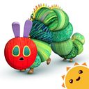 Icon for My Very Hungry Caterpillar