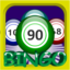 Bingo Rush Mania Paid